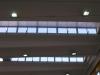 impianti_industriali-elettro-proget-35