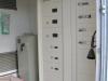impianti_industriali-elettro-proget-36