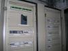 impianti_industriali-elettro-proget-37