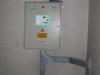 impianti_industriali-elettro-proget-39