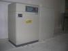 impianti_industriali-elettro-proget-40