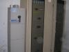 impianti_industriali-elettro-proget-41